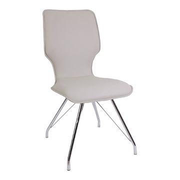 Krzesło ESCADA