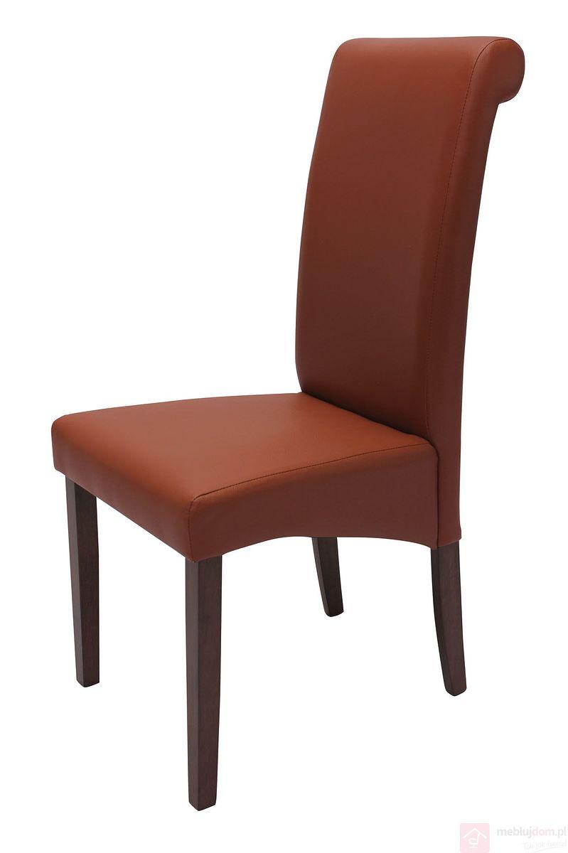 Krzesło JASMINE