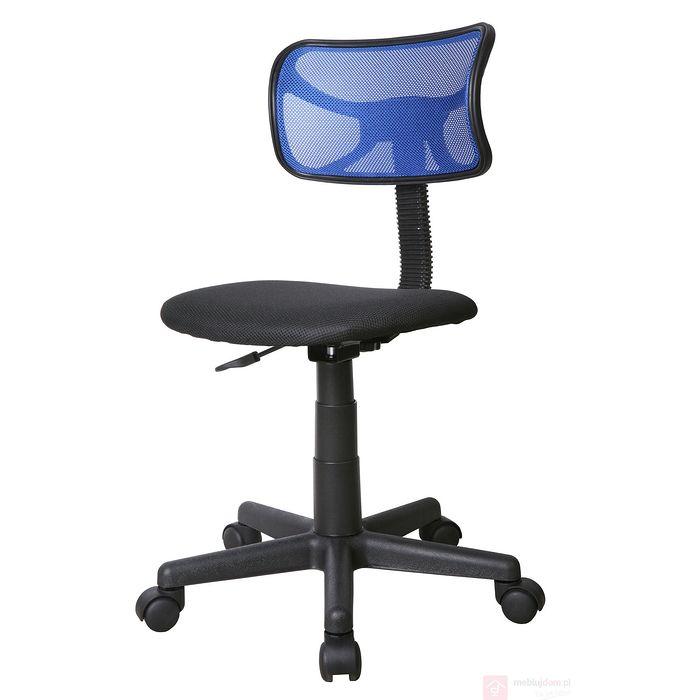 Fotel obrotowy A-0904