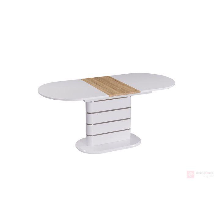 Stół AT 59