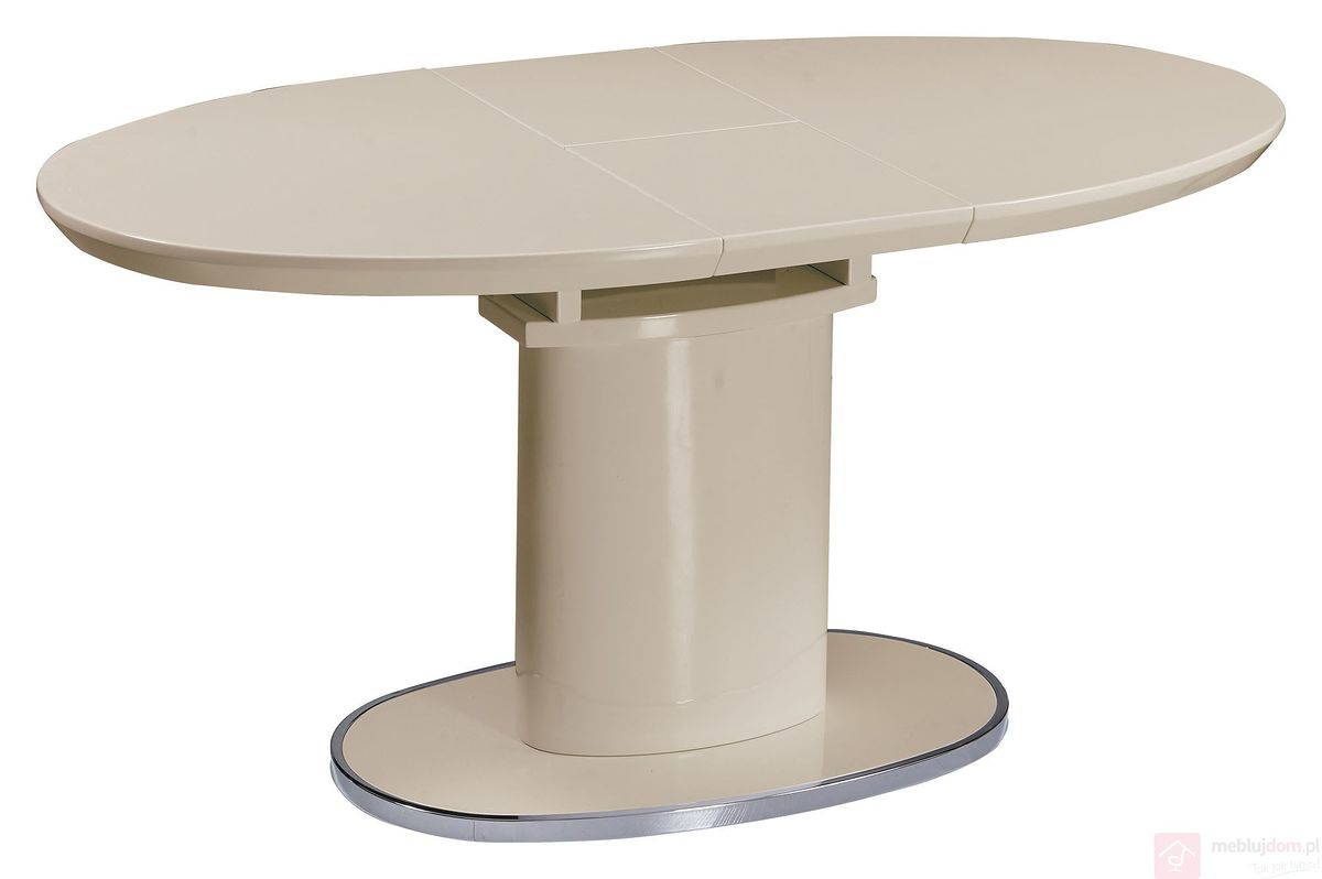 Stół ORION II
