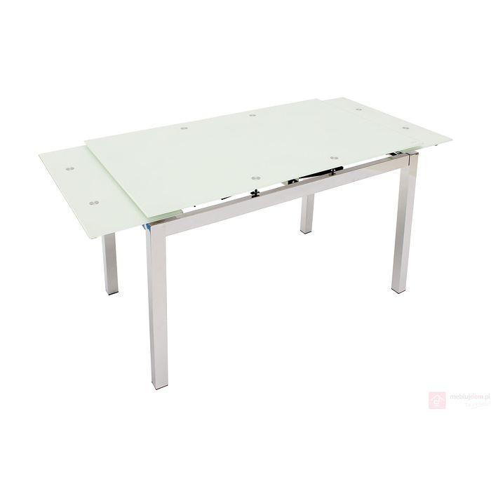 Stół rozkładany AF 1010 DT 2000