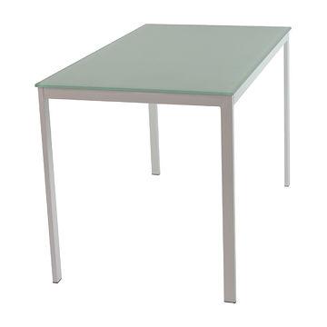 Stół AT1 - 032