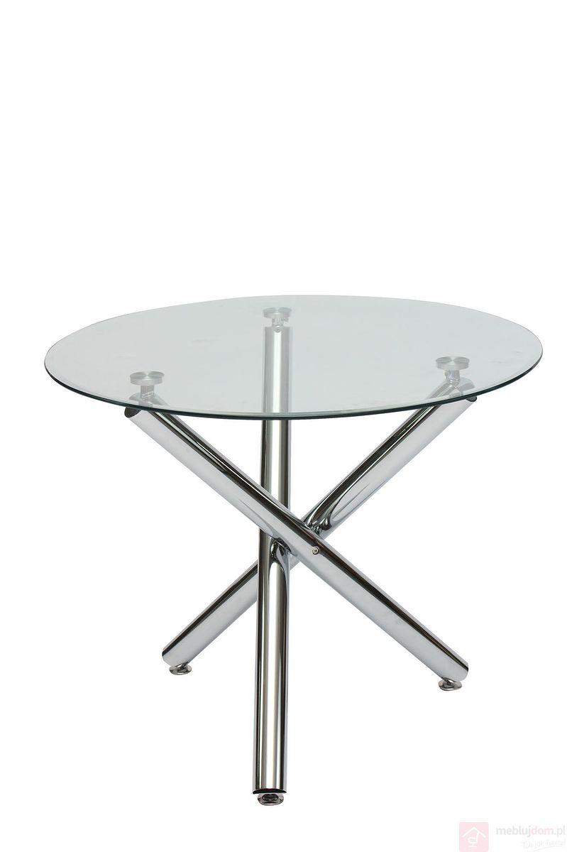 Stół AT1-103