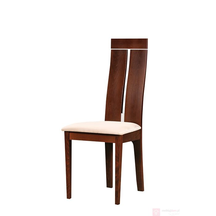 Krzesło CB-2403 YBH