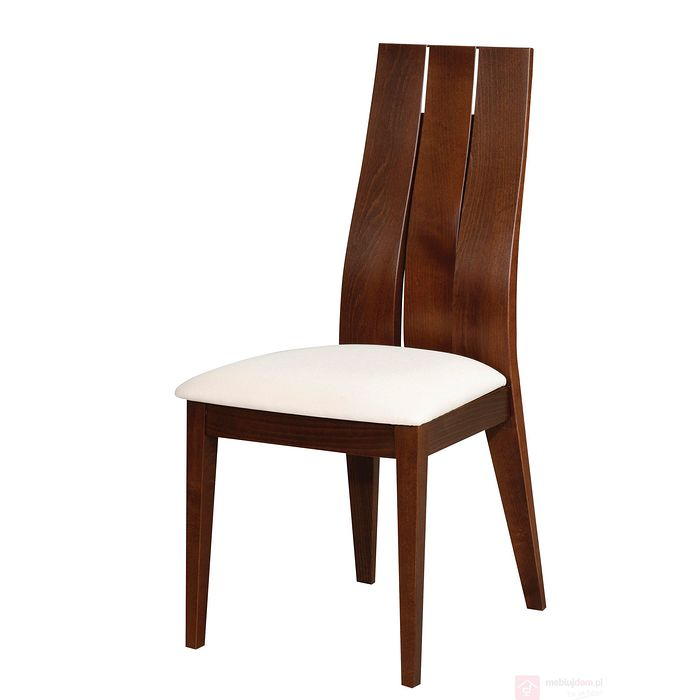Krzesło CB-3902 YBH