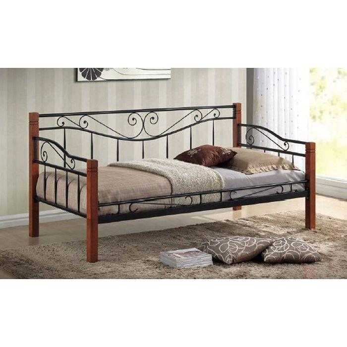 Łóżko FLORENCE