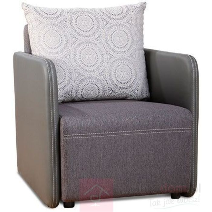 Fotel PREVIA