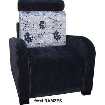 Fotel RAMZES