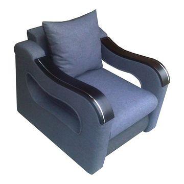 Fotel SANDRA CLASSIC
