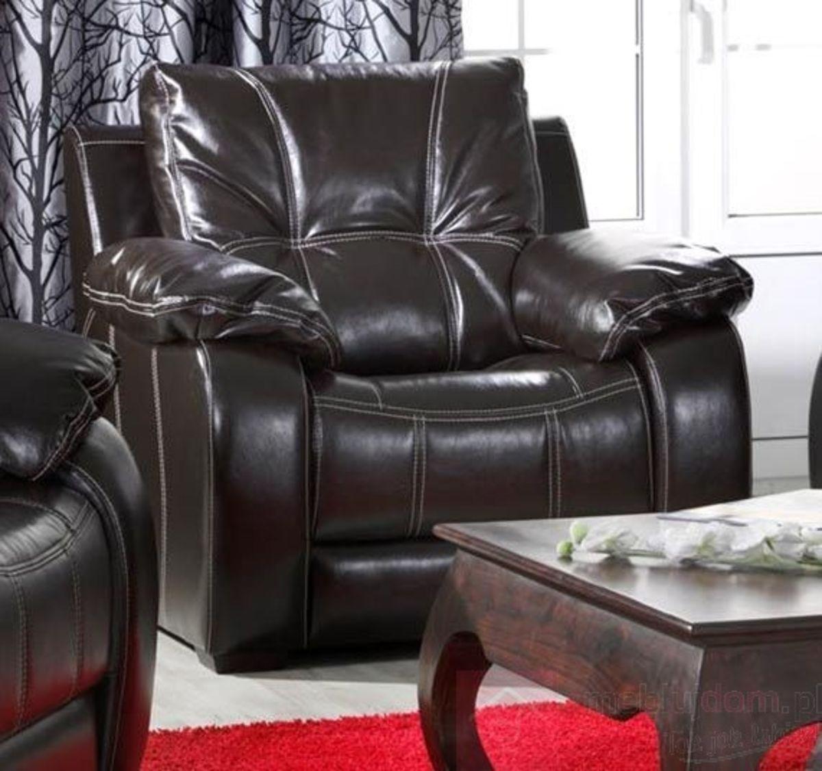 Fotel VILLA