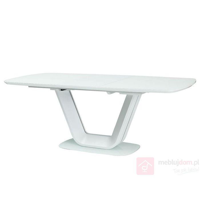 Stół ARMANI Signal