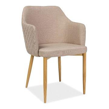 Krzesło ASTOR Signal