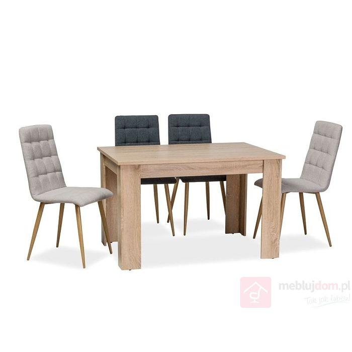 Stół AVIS Signal