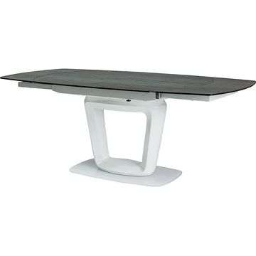 Stół rozkładany CLAUDIO ceramic Signal