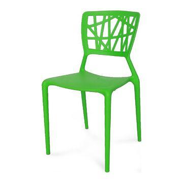 Krzesło VIENO II