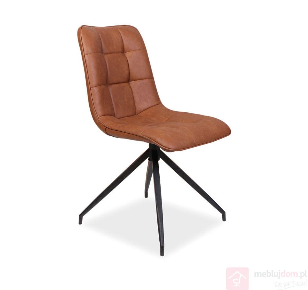 Krzesło Olaf Signal