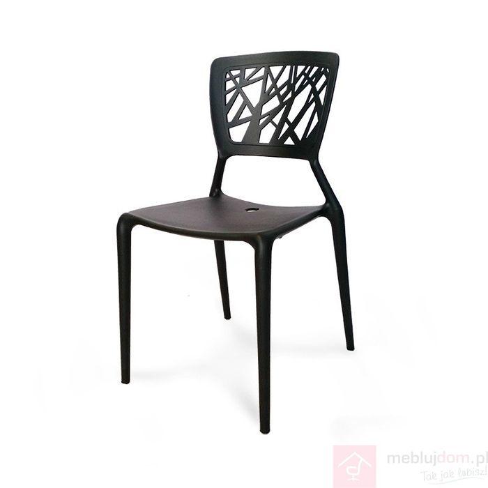 Krzesło VIENO I