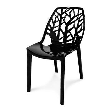 Krzesło ARBOR