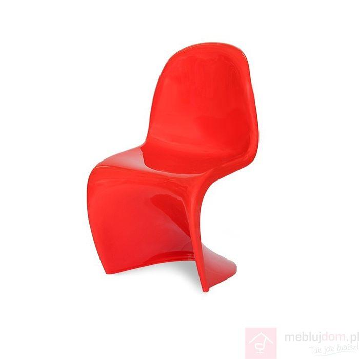 Krzesło KID