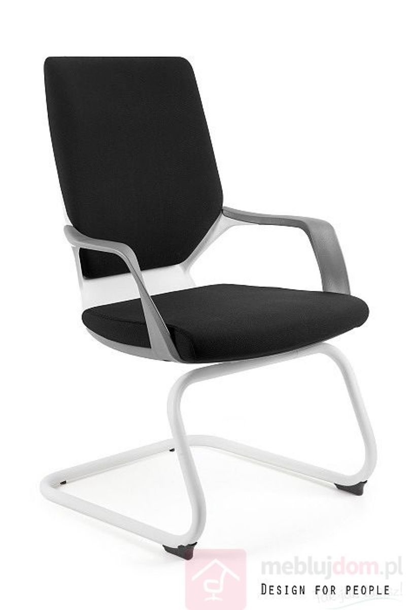 Krzesło konferencyjne APOLLO Unique