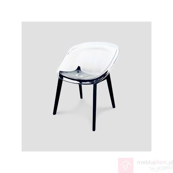 Krzesło EXELENT