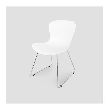 Krzesło FIORENZE