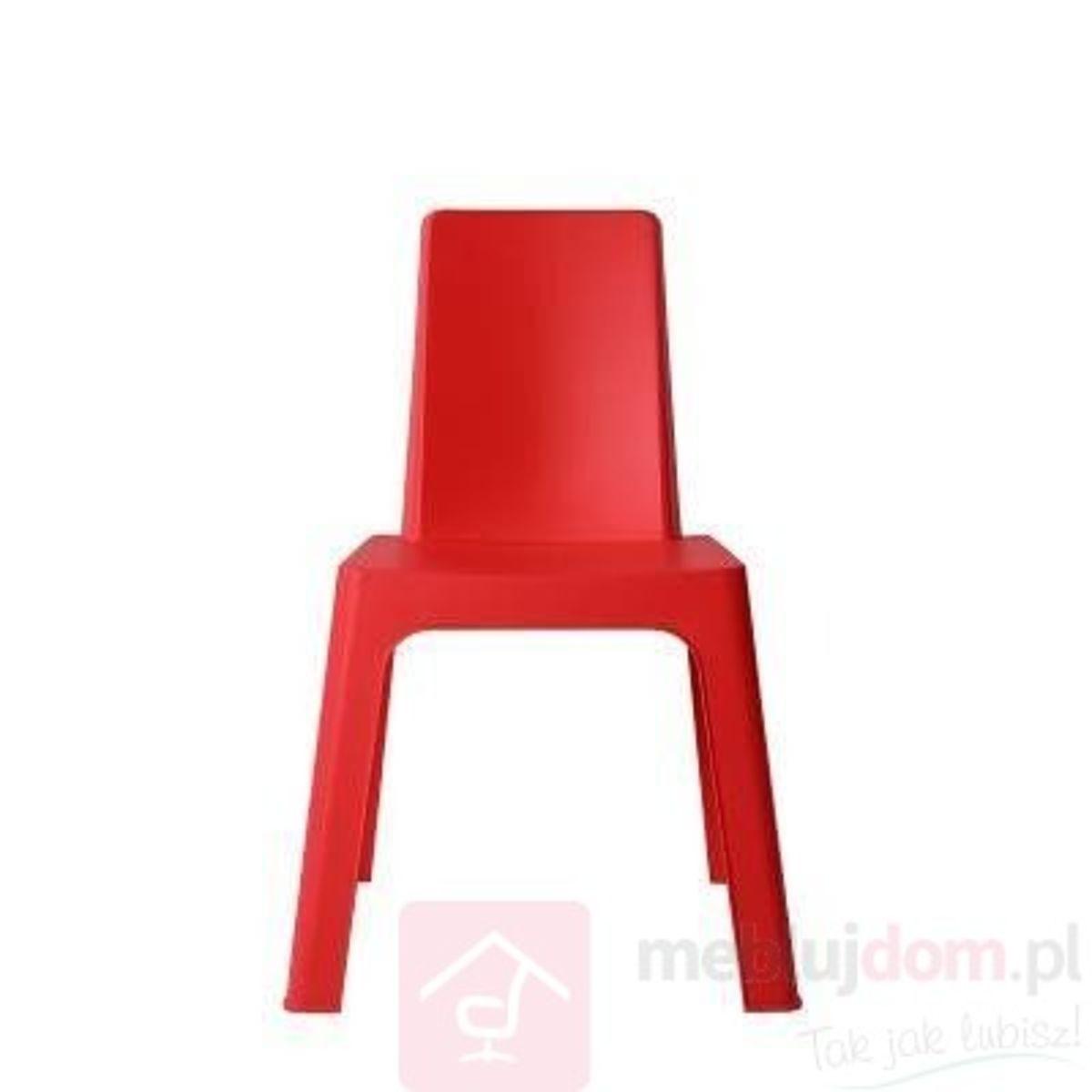 Krzesło JULIETA
