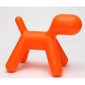 Siedzisko dziecięce Pies