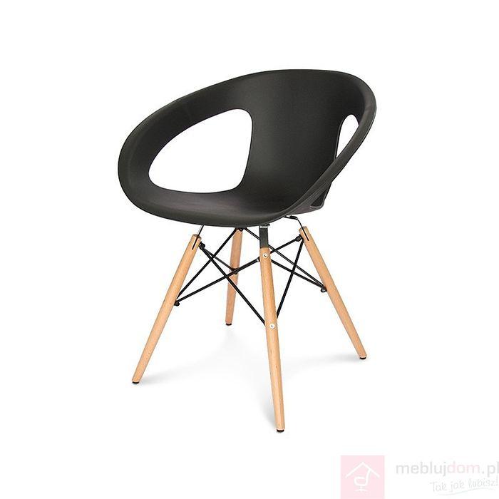 Krzesło MONDI III