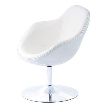 Fotel PEZZO