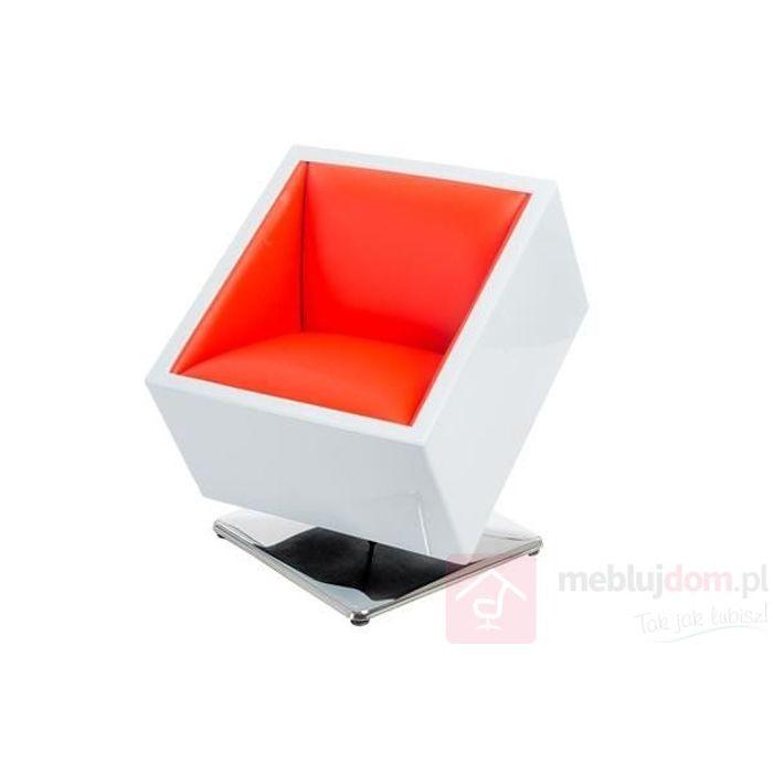 Fotel ZOX