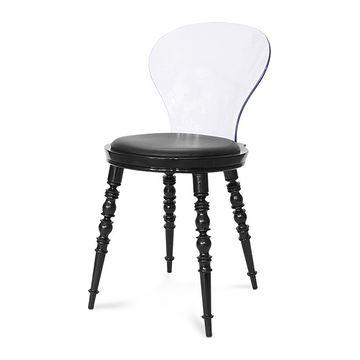 Krzesło WONDER