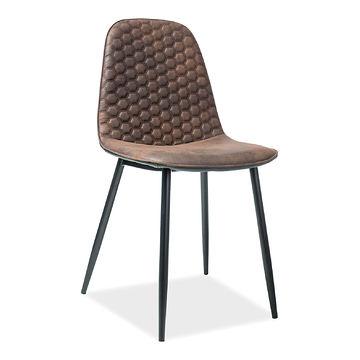 Krzesło TEO C Signal