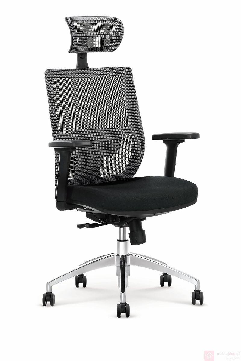 Fotel ADMIRAL Halmar