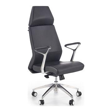 Fotel INSPIRO Halmar
