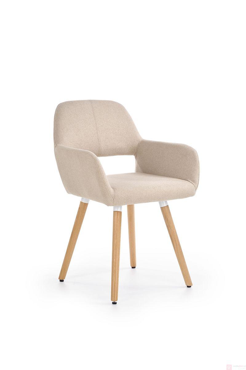 Krzesło K-283 Halmar