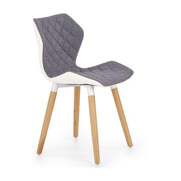 Krzesło K-277 Halmar