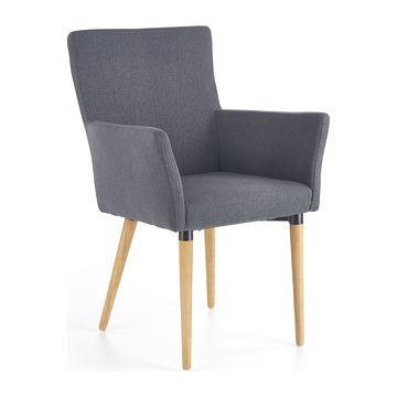 Krzesło K-273 Halmar