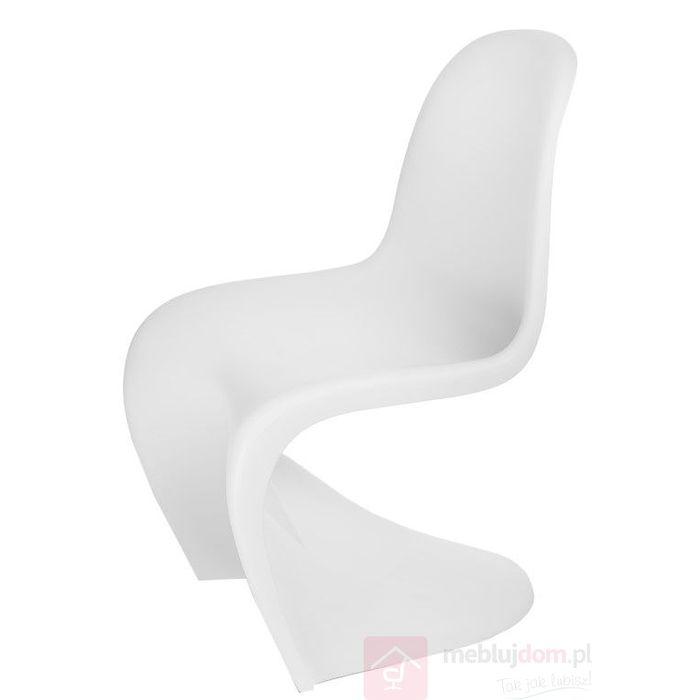 Krzesło BALANCE PP