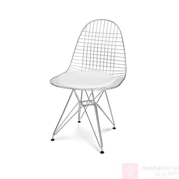 Krzesło GRAVIS