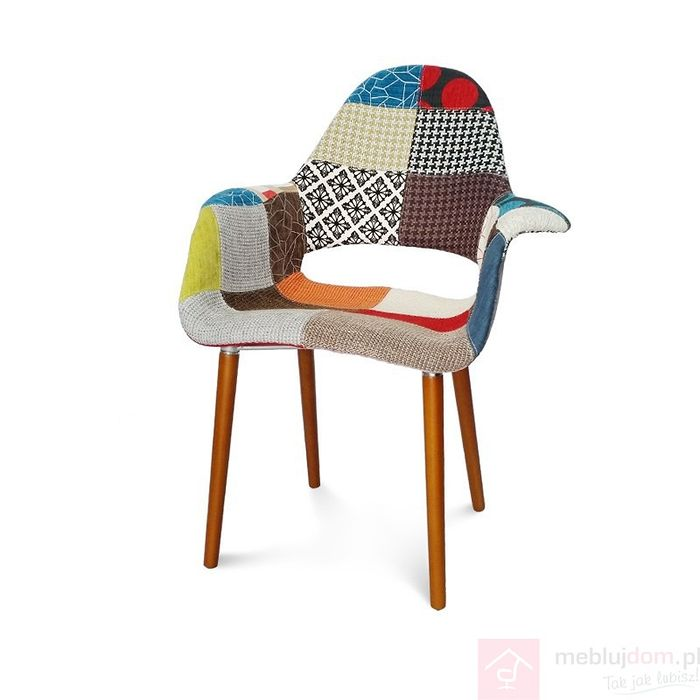 Krzesło MILANO