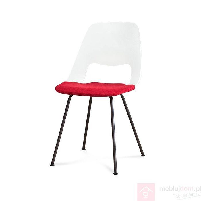 Krzesło CHERRY
