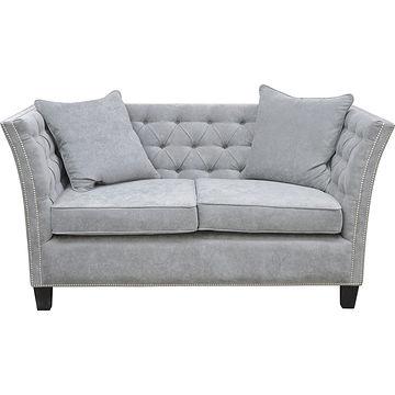 Sofa LOUIS