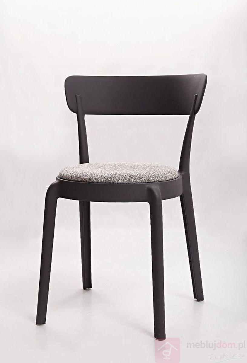 Krzesło FLUFFI