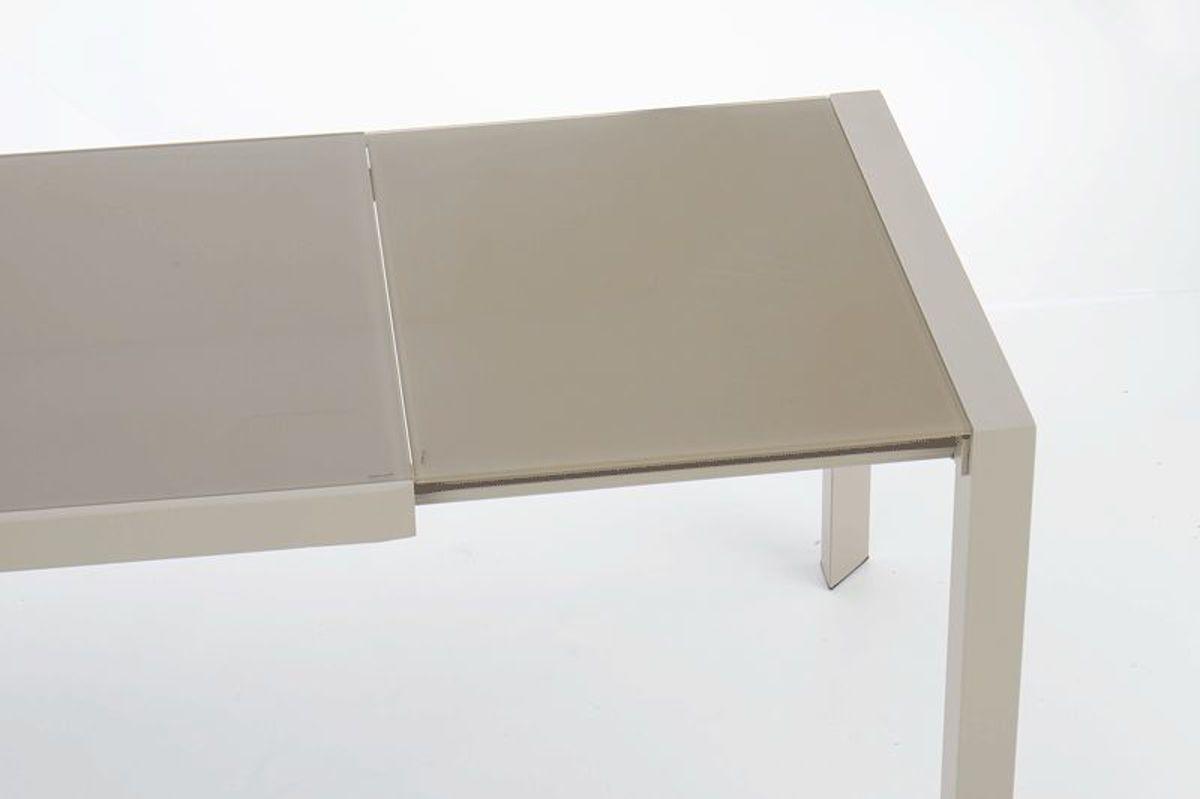 Stół ARABIS Halmar Brąz jasny