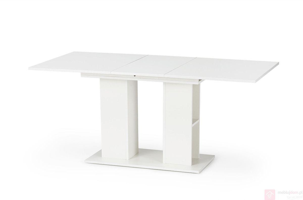 Stół Kornel Halmar biały
