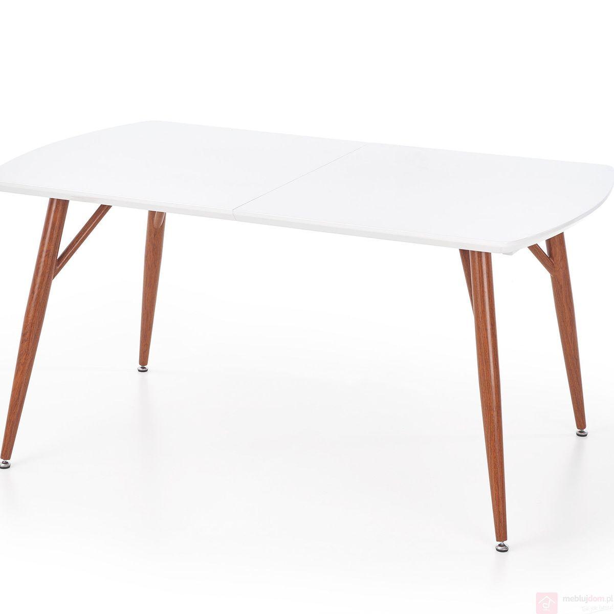 Stół RICHARD Halmar