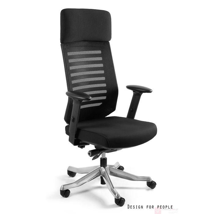Fotel biurowy VELO Mesh
