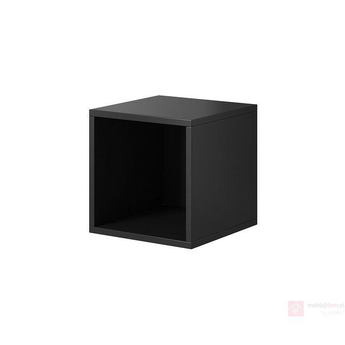 Witryna ROCO RO-3 czarny
